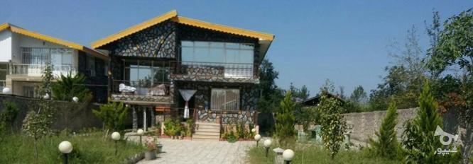 فروش ویلا 1000 متر در صومعه سرا در گروه خرید و فروش املاک در گیلان در شیپور-عکس1