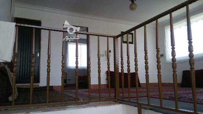 فروش ویلا 1000 متر در صومعه سرا در گروه خرید و فروش املاک در گیلان در شیپور-عکس5