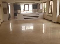 فروش آپارتمان 145 متر در شهرک غرب در شیپور-عکس کوچک