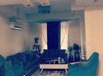 فروش آپارتمان 85 متر در تهرانپارس غربی در شیپور-عکس کوچک