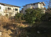360 متر زمین مسکونی بلوار طالقانی در شیپور-عکس کوچک