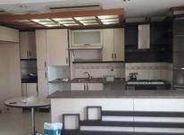 اجاره آپارتمان 160 متر در دریاچه شهدای خلیج فارس در شیپور-عکس کوچک