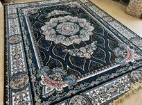 فرش کد جدید طرح 700 شانه در شیپور-عکس کوچک