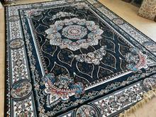 فرش کد جدید طرح 700 شانه در شیپور