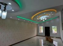 فروش ویلا 200 متر در نور در شیپور-عکس کوچک