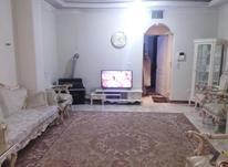 فروش آپارتمان 58 متر در شهرک ابریشم  در شیپور-عکس کوچک