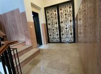 فروش آپارتمان 214 متر در کامرانیه در شیپور-عکس کوچک