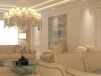 فروش آپارتمان 250 متر در ولنجک در شیپور