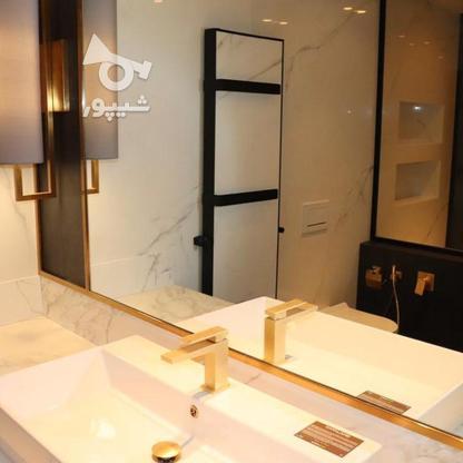 فروش آپارتمان 250 متر در ولنجک در گروه خرید و فروش املاک در تهران در شیپور-عکس10