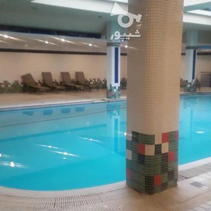 فروش آپارتمان 250 متر در ولنجک در گروه خرید و فروش املاک در تهران در شیپور-عکس17