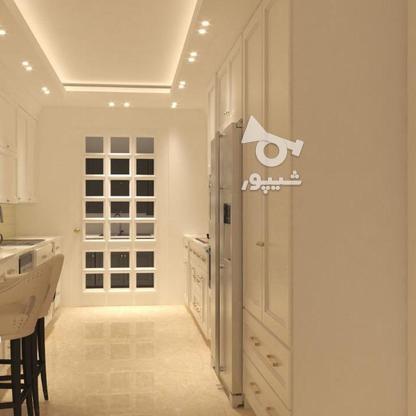 فروش آپارتمان 250 متر در ولنجک در گروه خرید و فروش املاک در تهران در شیپور-عکس8
