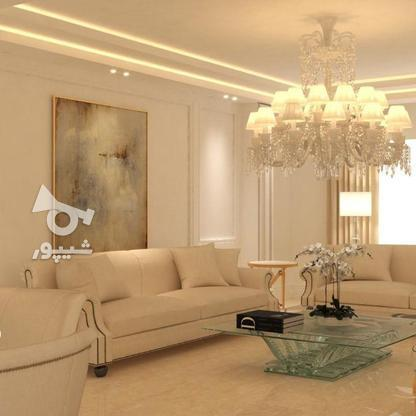 فروش آپارتمان 250 متر در ولنجک در گروه خرید و فروش املاک در تهران در شیپور-عکس9