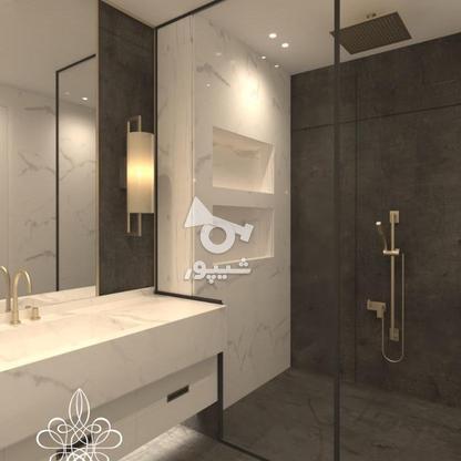 فروش آپارتمان 250 متر در ولنجک در گروه خرید و فروش املاک در تهران در شیپور-عکس6