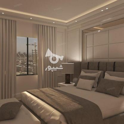 فروش آپارتمان 250 متر در ولنجک در گروه خرید و فروش املاک در تهران در شیپور-عکس3