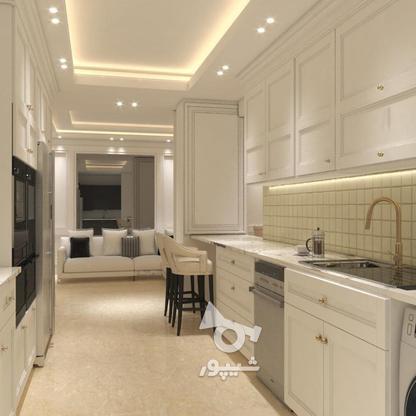 فروش آپارتمان 250 متر در ولنجک در گروه خرید و فروش املاک در تهران در شیپور-عکس5