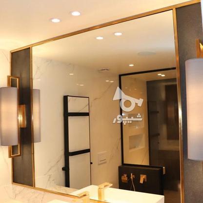 فروش آپارتمان 250 متر در ولنجک در گروه خرید و فروش املاک در تهران در شیپور-عکس11