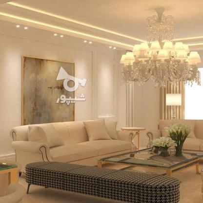 فروش آپارتمان 250 متر در ولنجک در گروه خرید و فروش املاک در تهران در شیپور-عکس12