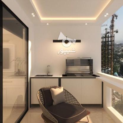 فروش آپارتمان 250 متر در ولنجک در گروه خرید و فروش املاک در تهران در شیپور-عکس2