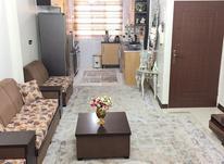 فروش آپارتمان 55 متر در جیحون در شیپور-عکس کوچک