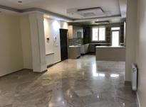 اجاره آپارتمان 80 متر در شهران در شیپور-عکس کوچک