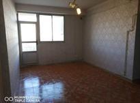 فروش آپارتمان 77 متر در اراک جهانگیری در شیپور-عکس کوچک