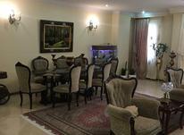 فروش آپارتمان 167 متر در دولت در شیپور-عکس کوچک