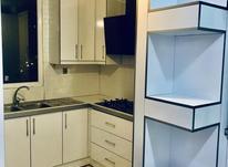 فروش آپارتمان 86 متری کرمانشاهان در شیپور-عکس کوچک