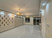 فروش آپارتمان 166 متر در سامانیه در شیپور-عکس کوچک