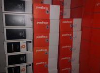 کابل شبکه تست فلوک در شیپور-عکس کوچک