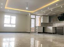 فروش آپارتمان 106 متر در کارون در شیپور-عکس کوچک