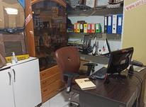 استخدام منشی خانم مسلط به کامپیوتر در شیپور-عکس کوچک