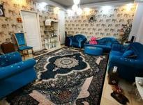 فروش آپارتمان 65 متر در طرشت در شیپور-عکس کوچک