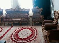 فروش آپارتمان 78 متر در گلسار در شیپور-عکس کوچک