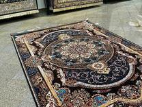 فرش ریزبافت / جنس خوب / خرید امن  در شیپور