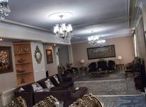 اجاره آپارتمان 155 متر در پونک، نفت، 3ساله در شیپور-عکس کوچک