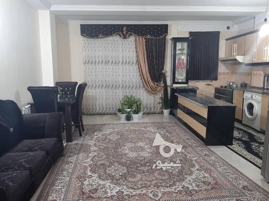 فروش آپارتمان 75 متر در بابل در گروه خرید و فروش املاک در مازندران در شیپور-عکس2