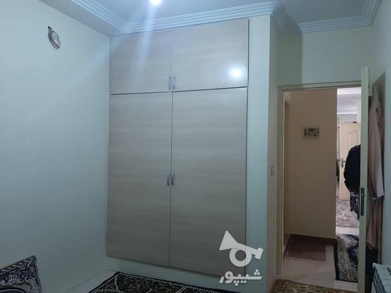 فروش آپارتمان 75 متر در بابل در گروه خرید و فروش املاک در مازندران در شیپور-عکس7