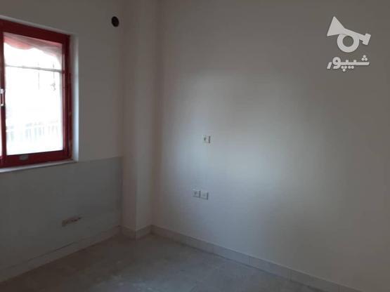 فروش آپارتمان 75 متر در بابل در گروه خرید و فروش املاک در مازندران در شیپور-عکس5