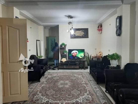 فروش آپارتمان 75 متر در بابل در گروه خرید و فروش املاک در مازندران در شیپور-عکس8