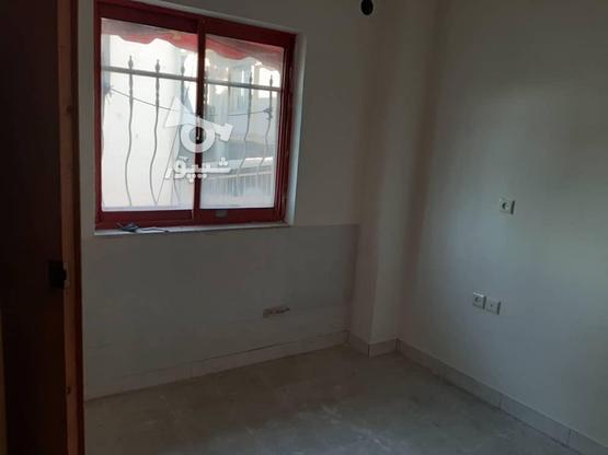 فروش آپارتمان 75 متر در بابل در گروه خرید و فروش املاک در مازندران در شیپور-عکس6