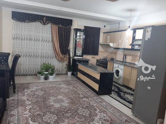 فروش آپارتمان 75 متر در بابل در گروه خرید و فروش املاک در مازندران در شیپور-عکس4
