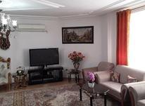 فروش آپارتمان 97 متر در گلستان ۳۳ در شیپور-عکس کوچک
