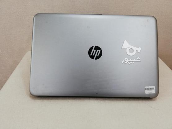 لپ تاپ استوک HP 15-AY041 در گروه خرید و فروش لوازم الکترونیکی در فارس در شیپور-عکس6