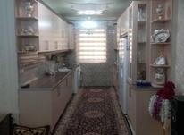آپارتمان 57 متر در بریانک  در شیپور-عکس کوچک