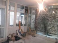 270 متر بر 10 و دو مغازه تجاری نبش تلفنخانه در شیپور-عکس کوچک