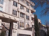 فروش آپارتمان 145 متر در گلشهر در شیپور-عکس کوچک