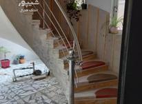فروش آپارتمان 129 متر در بابل در شیپور-عکس کوچک