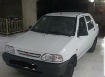 پراید 131 1399 سفید در شیپور-عکس کوچک