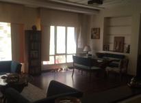 آپارتمان 120 متر در نیاوران در شیپور-عکس کوچک