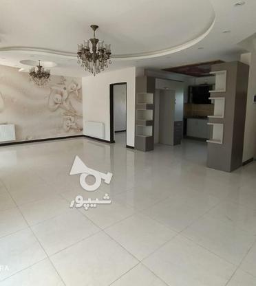 ویلا دوبلکس زیبا 280 متر در محمودآباد در گروه خرید و فروش املاک در مازندران در شیپور-عکس6